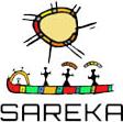Sareka Oy